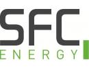SFC Energy