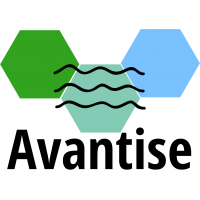 Environmental Chemistry − Avantise
