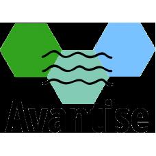 Environmental Chemistry − Avantise