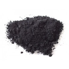 Platinum on activated carbon 10%, technical