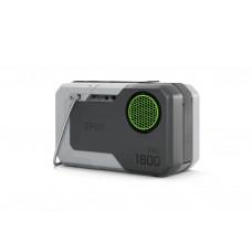 EFOY Pro 1800 BT Fuel Cell