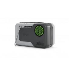 EFOY Pro 2800 BT Fuel Cell