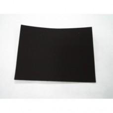 Carbon Cloth Electrode − 0.03 mg/cm² 20% Platinum on Vulcan