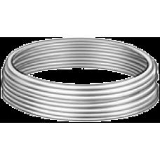 """Wire, Titanium, 0.031"""""""