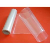 Frontcell™ PFSA 50 Membrane