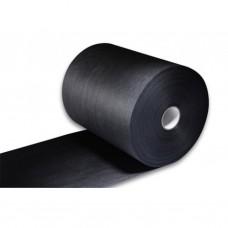Carbon Paper, Sigracet 29 BC