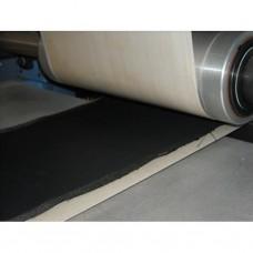 Carbon Cloth, ELAT - Hydrophilic Plain Cloth