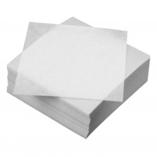 Weighing Paper, 500 sheets
