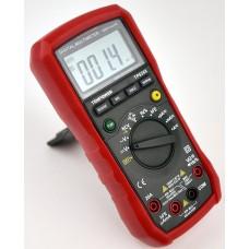 Multimeter, Tekpower TP8268