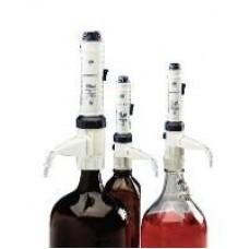 Bottle Dispenser, 33 mm, 1-5 mL