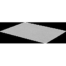 Sandpaper, 1,500 Grit, 50 Sheets