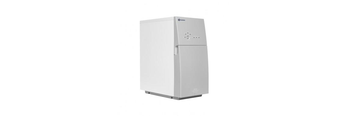 Blue Water Pro 600C HF